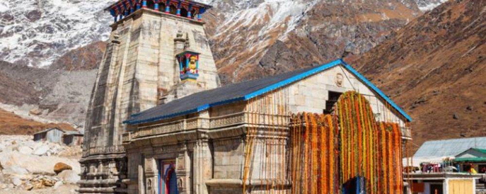 kedarnath-dham-1557372938